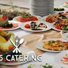 Cuisine365  logo