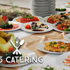 Cuisine365  profile image
