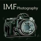 IMF Photography