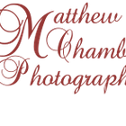 Matthew Chambers Photography