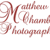 Matthew Chambers Photography profile image
