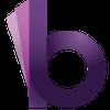 Brock Entertainment profile image