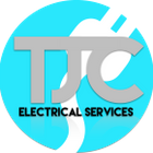 TJC Electrical Services