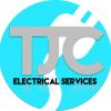 TJC Electrical Services profile image