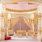 Utsav Tents and Caterers in Noida