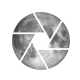 Concept 33 LLC logo