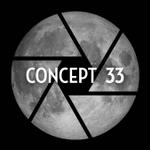 Concept 33 LLC profile image.