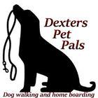 Dexters Pet Pals