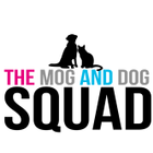 The Mog & Dog Squad logo