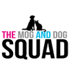 The Mog & Dog Squad profile image
