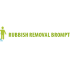 Rubbish Removal Brompton Ltd.