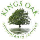Kings Oak Accountancy Services Ltd