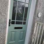 Enercare Windows and Doors profile image.