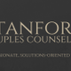 Stanford Couples Counseling logo