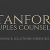Stanford Couples Counseling profile image