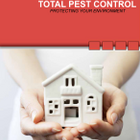 Total Pest Control (UK) Ltd
