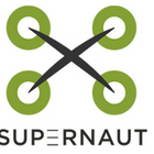 Supernaut, LLC