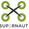 Supernaut, LLC profile image