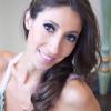 Daphne Hargrove Photography profile image