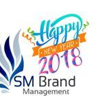 SM Brand Management
