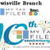 Lewisville MyTaxFiler profile image