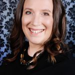 Fiona Lynn Consulting and Coaching profile image.