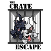 THE CRATE ESCAPE Dog Walking Service profile image