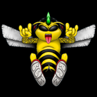 Bad Bee Entertainment