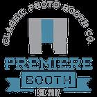 Premiere Booth, LLC