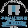 Premiere Booth, LLC profile image