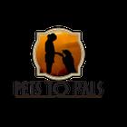 Pets To Pals Dog Training