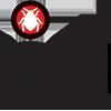 Aegis Pest Management profile image