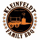 Kleinfeldt Family BBQ