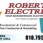 Robert Electric