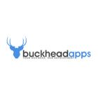 Buckhead Apps