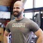 CrossFit West Des Moines