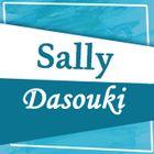Sally Dasouki | Sally Dasouki Australia