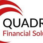Quadros Financial Services