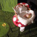 Nudge Puppets profile image.