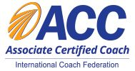 HR Positive Coaching and Consulting Limited profile image.