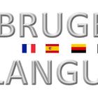 Brugeron Languages