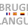 Brugeron Languages profile image