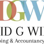 David G Willis Bookkeeping & Accountancy Services (Norwich) profile image.