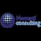 Merranti Consulting Ltd