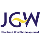 Johnston Gray & Wardrop Limited