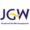 Johnston Gray & Wardrop Limited profile image