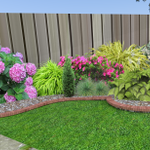 Garden Man profile image.