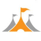 E.H. Events & Marquees Ltd