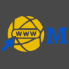MPerial Web Solutions profile image