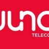 Juno Telecoms Ltd profile image